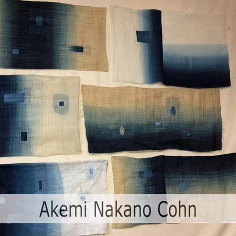 Akemi Nakano Cohn - Thumbnail.jpg