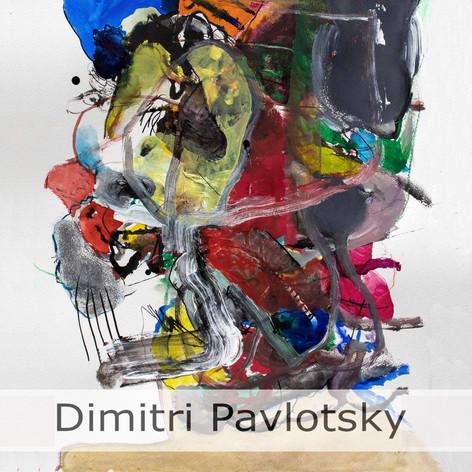 Dimitri Pavlotsky.jpg