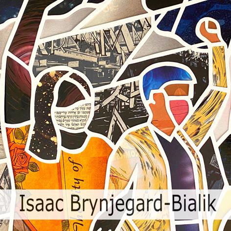 Isaac Brynjegard-Bialik.jpg