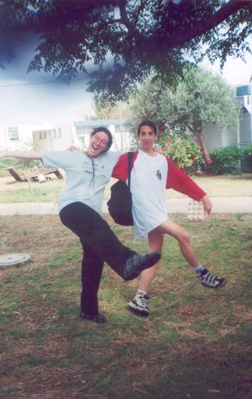 יסמין ורז רוקדים.jpg