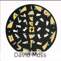 David Moss.jpg