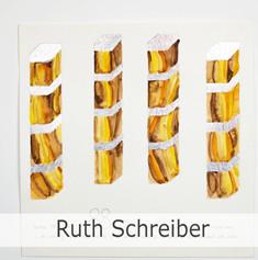 Ruth Schreiber.jpg