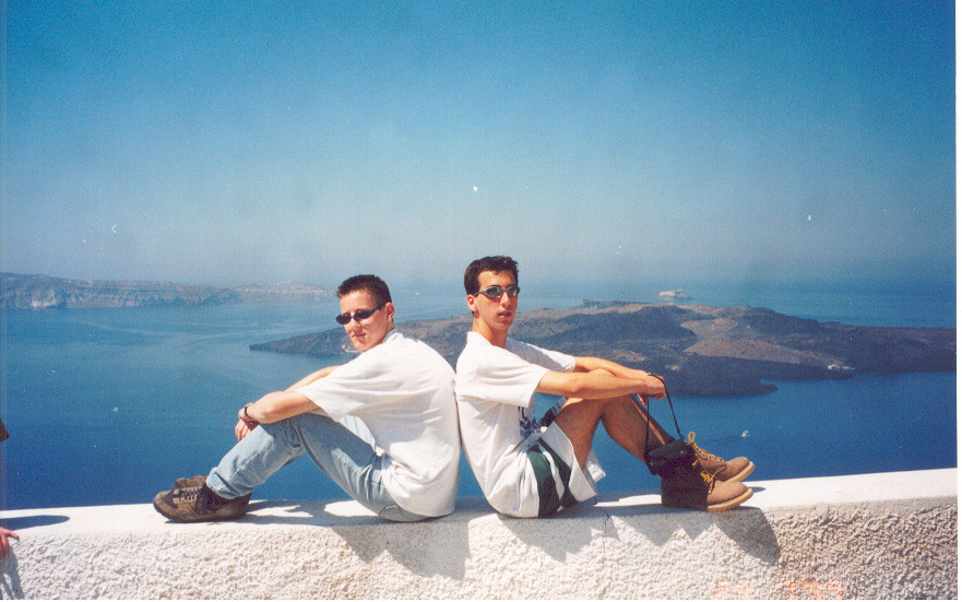 אופיר ורז ביוון.jpg