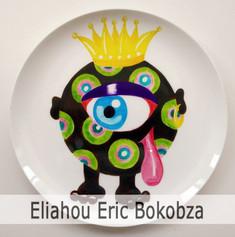 2 Eliahou Eric Bokobza - Thumbnail w tex