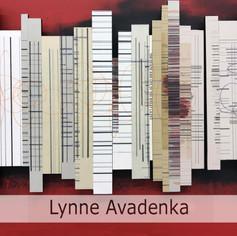Lynne Avadenka.jpg