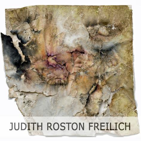 Judith Roston Freilich.jpg