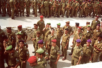 בצבא בפסגגות.jpg