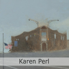 7 Karen Perl - Thumbnail.jpg