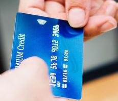 credit card2.jpg