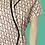 Thumbnail: Haut Femme Coton Style Kimono - MyKIM