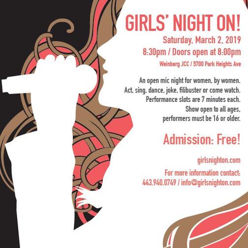 Girls Night On 3.2.19.JPG