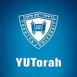 Audio: Not a Chance: The Eternal Battle Between Yisroel and Amalek