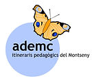 itineraris pedagògics Montseny escoles ademc