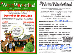 Winter Wonderland001