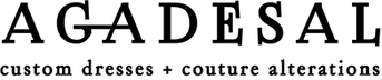 logo-bold-clearbg.png