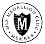 MLS Medallion club.png
