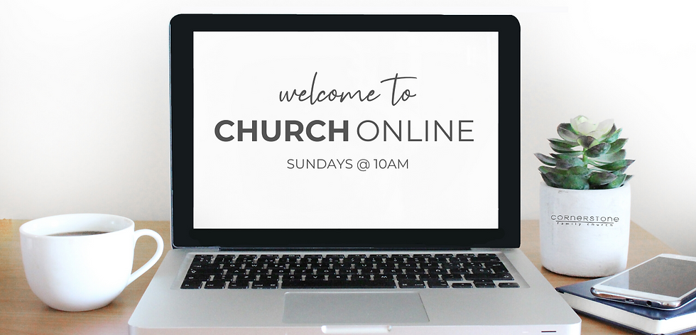 Copy of Copy of churchathome-3.png