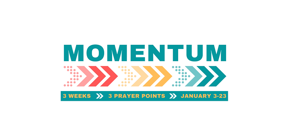 Copy of Momentum-2.png