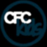 CFCkidsLogo_Transparent.png