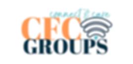 web_cfcGroups-3.png
