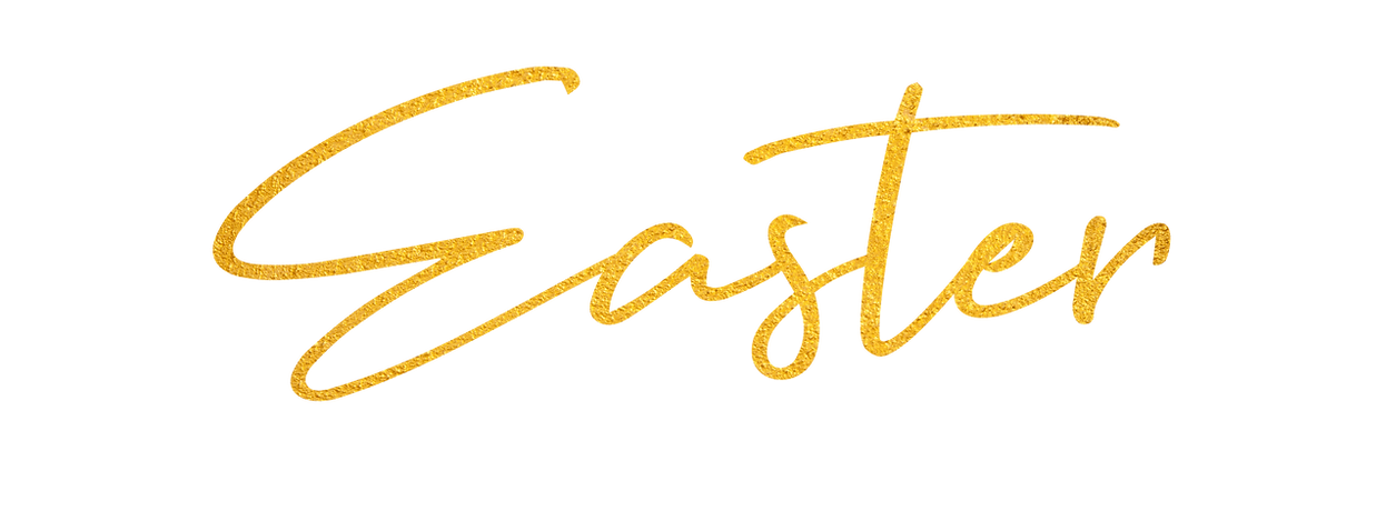 easter fb@4x.png