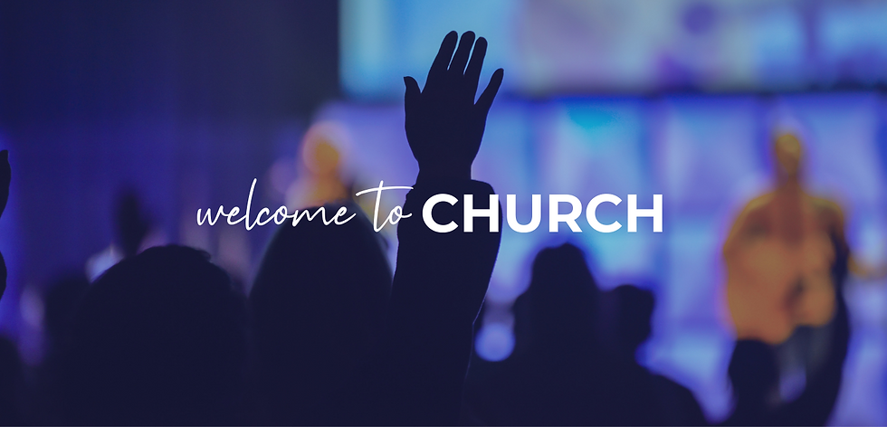 Copy of Copy of churchathome-4.png