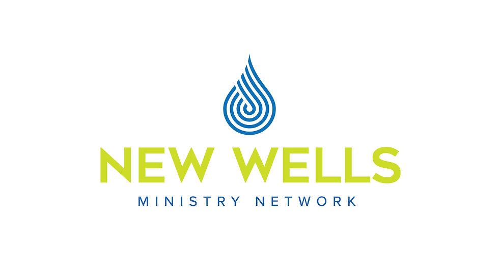 NWMN-Logo.jpg