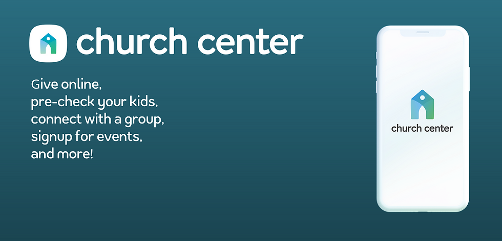 Copy of churchcenter_app.png
