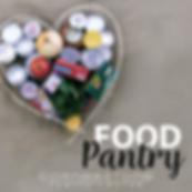 Food Pantry-3.png