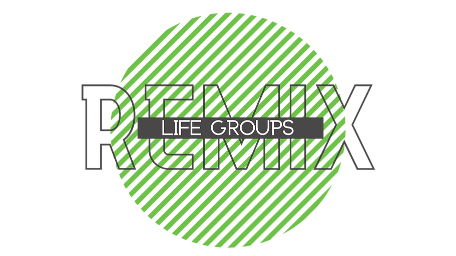 Copy of life groups-5.png