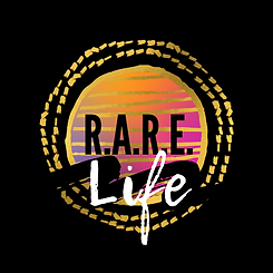 Click Here to Check Out R.A.R.E. Life!