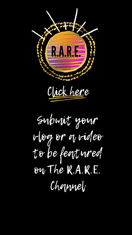 Click to Submit to The R.A.R.E. Channel