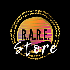 Click Here to Check Out the R.A.R.E. Sto