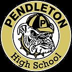 pendleton.png