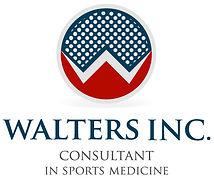 Rod walters.jpg