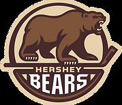 Hershey Bears 2.png