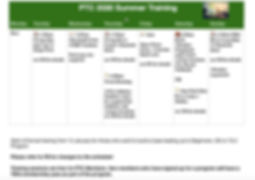 Screen%20Shot%202020-01-11%20at%2012.52_