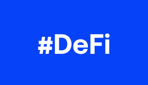 Next article: Dai in DeFi (Decentralized Finance)