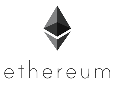 Dai's value stability is sustained within the Ethereum blockchain using smart contracts.