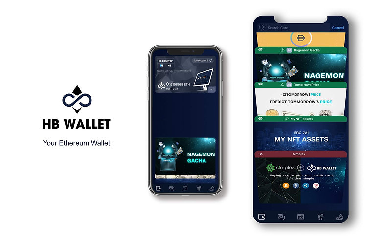 hb wallet ethereum wallet.jpg