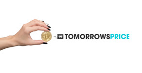 What is TomorrowsPrice and its Affiliate Program?