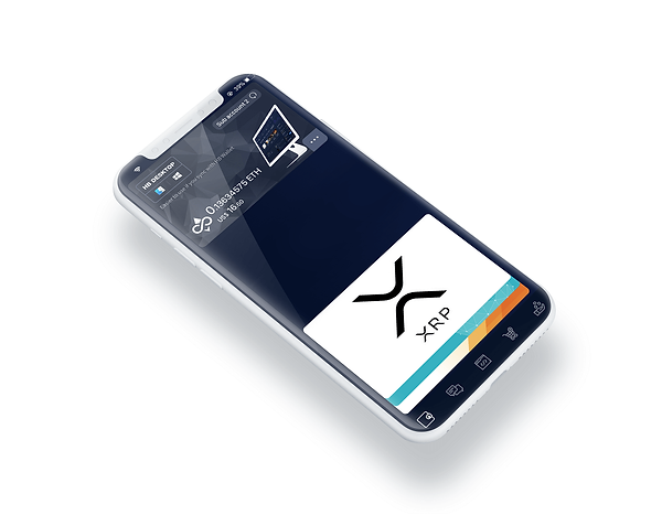 buy xrp with credit card via hb wallet.png