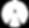 dentacoin logo small.png
