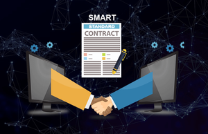 Smart Contracts - How smart are they