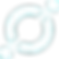 icon icx logo.png