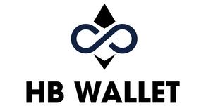 HB Walletにてマイクリプトヒーローズに関するアセットの非対応について