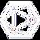 xyo logo white.png