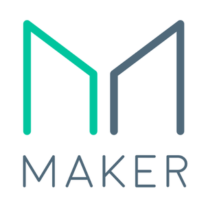 MakerDAO is a protocol behind the stable coin DAI (hbwallet)