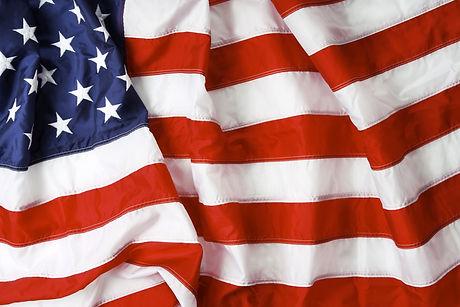 american_flag_background__shot_and_lit_i