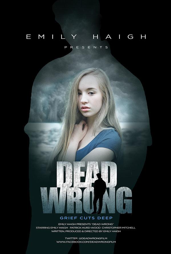 DeadWrongPoster.jpg
